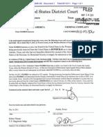 USA v. Flores Guevara 1.11 Cr 00296 SS