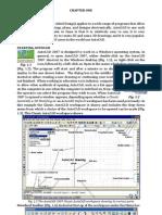 Jomat Autocad Manual 2013