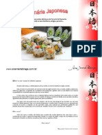 Culinaria Japonesa.pdf