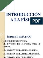 ppt int fis.pdf