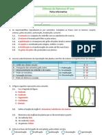 91271669-Ciencias-da-Natureza-6º-ano.pdf