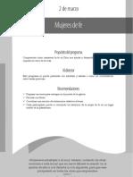 2013-01-09ProgramaSugerido-DIAcy45