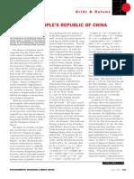 05-2000-china