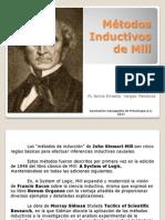 Metodos Inductivos Mill (1)