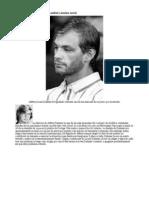 Historia de Jeffrey Dahmer