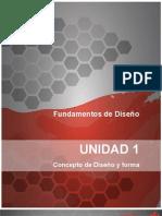 Unidad1 Desc Fdd