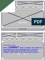 Limit(WireFrame1)