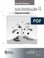Guia de Sociales 4-2