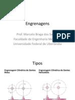 Engrenagens_alunos