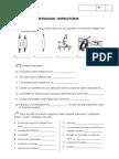 ejercicios-estructuras