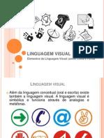 LINGUAGEM VISUAL.pptx