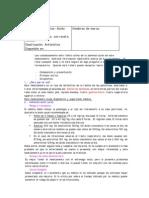 Amoxicilina Ac Clavulanico