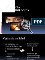 Vigilancia EPI 2 (7)