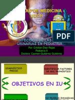 ItuuExpo Cristian
