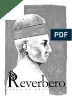 Revista+Reververo+No+1