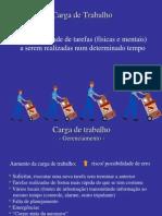 AULA SOBRE FATORES HUMANOS - CRMaula 1atual comissários   METADE B (1).ppt