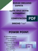Universidad Emiliano Zapata