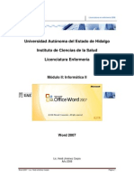 Word Enf_mod02 2008-Semana01