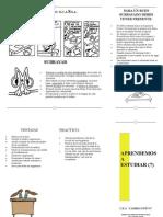 7_SUBRAYAR.pdf