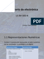 Laboratorio de electrónica-Clase1 (1).pdf
