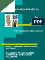 24598237-VacunasHomeopaticasYPosologia