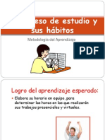 El_proceso_de_estudio_y_sus_habitos.pptx