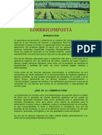 LOMBRICOMPOSTA INF.pdf