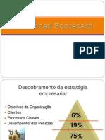 15835767 Estrategia Empresarial