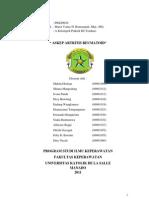69921302-Askep-Artritis-Reumatoid