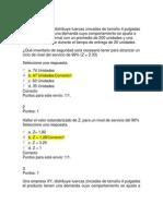 ACT8 CORREGIDA
