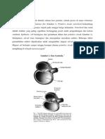 embriologi vertebra