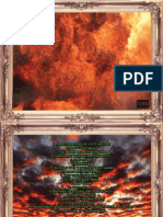 Digital Booklet - Indicud