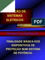 proteção_Sist_Eletr1.ppt