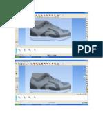Shoemaker Practice