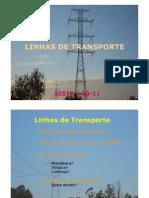 Linhas_de_Transporte_HJS.pdf