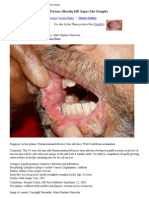 AIDS Picture (Hardin MD Super Site Sample)