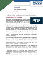 Plantilla Propuesta de Investigacion (4)