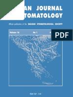 BJS 16-1.pdf
