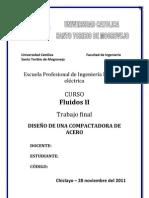 DE LA FUENTE VIGIL ANDRES - TRABAJO FINAL DE MECANICA DE FLUIDOS II.docx