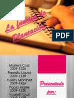 Expo Contraloria Plan. Fin..pptx