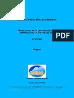 DIA_Planta_Deshidratados._Version_0 (1).doc