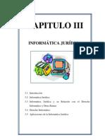 04 Isc 154 Capitulo_iii