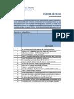 Evaluación diagnóstica Gerencia Informática(1)