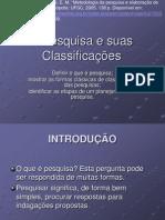 classificacao_pesquisa
