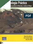 Geologia Practica