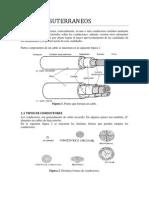 Resumen Cables Suterraneos