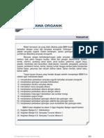 BBM_9.1.pdf