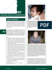 JACI 120-982 Immunology Images in Immunodeficiency