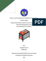 PROYEK AKHIR (Mesin Pencecah Rumput Pakan Ternak).pdf