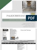 Paleocristiano (1)